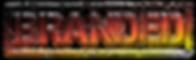 BRANDED-Logo.png
