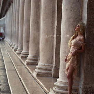 Roman holiday 🎻.jpg