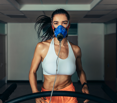 HOW TO MEASURE VO2 MAX (AND WHY YOU SHOULD BE MEASURING IT).