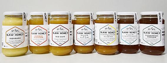 raw honey.jpg