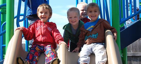 Playground%201_edited.jpg