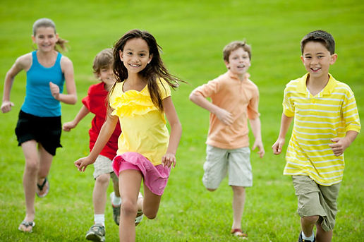 children-running_erzr7l.jpg
