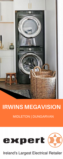 IRWINS MEGAVISION (4).png
