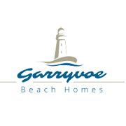 Garryvoe Beach Homes
