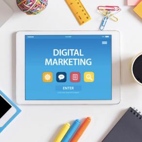 10 ways to Create a successful Digital Marketing Campaign