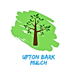 Bark mulch png
