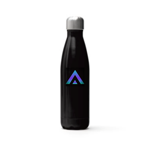 Sustainable Water Flask