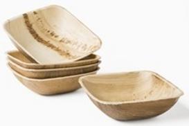 Kitchen Bowls Set