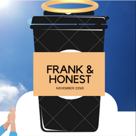 Frank and Honest
