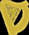 kisspng-clip-art-celtic-harp-symbol-imag