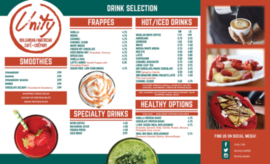 unity-menu-drinks_2019-july.jpg