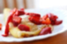 crepe_strawberry.jpg