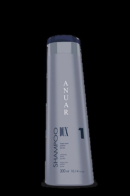 Shampoo Manutenção Dux 300g