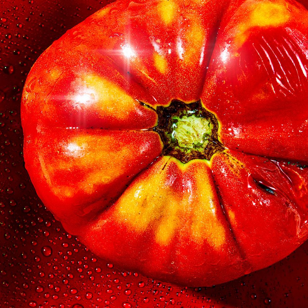 tomato copy.jpg