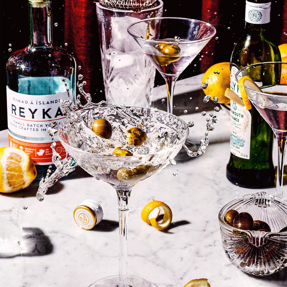 martini-shot copy.jpg