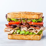 club-sandwich-marble.jpg