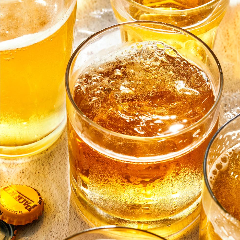 beers copy.jpg
