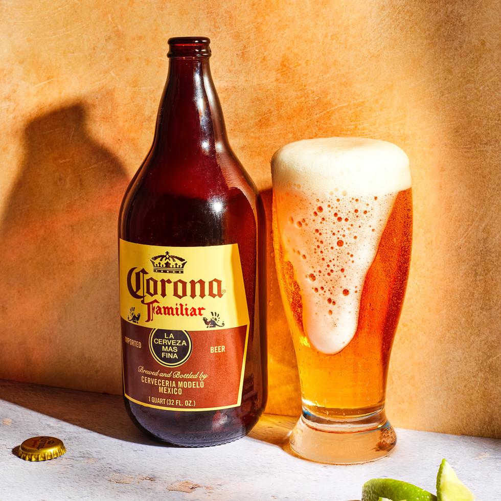 beer_danielle.jpg