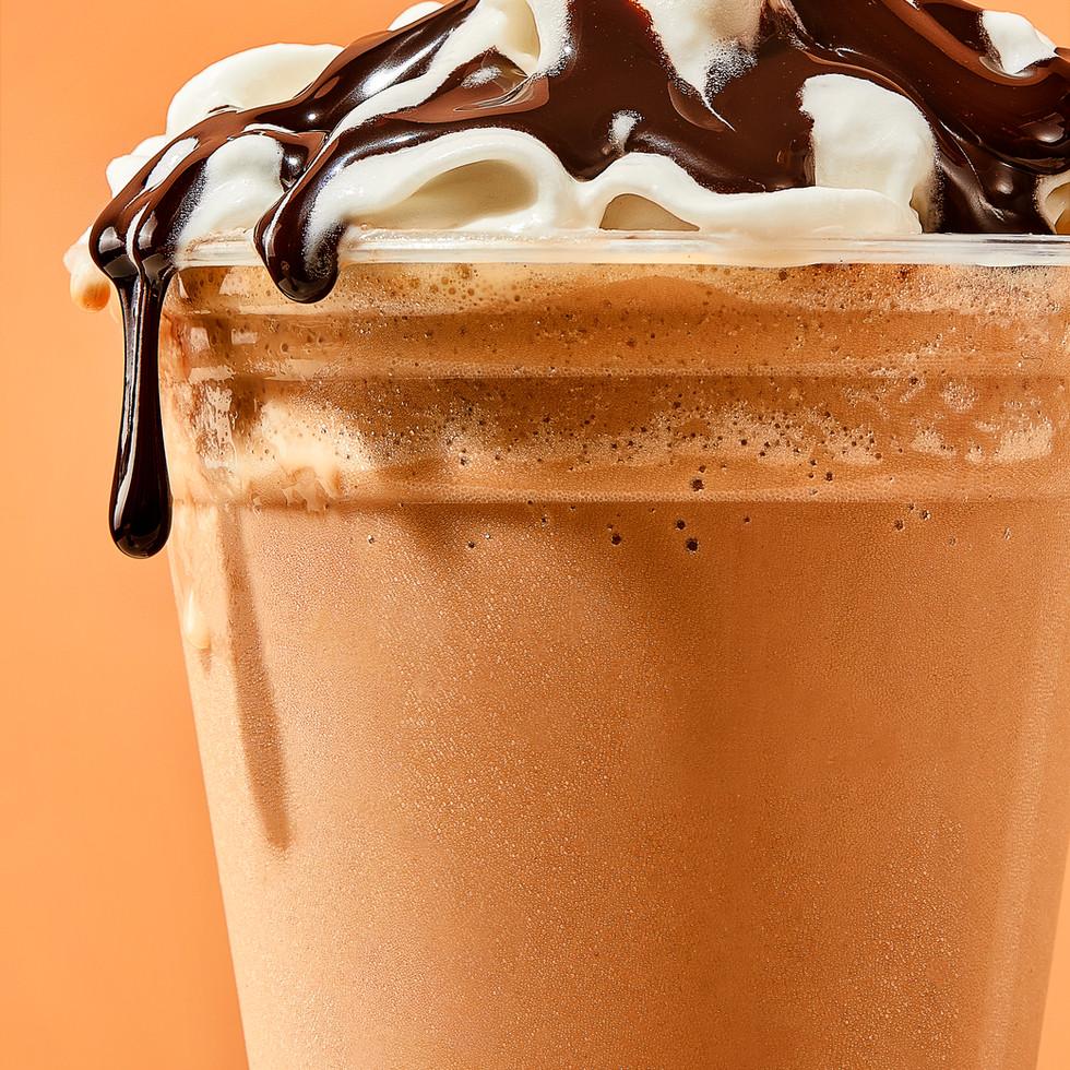 coffee_close_up copy.jpg