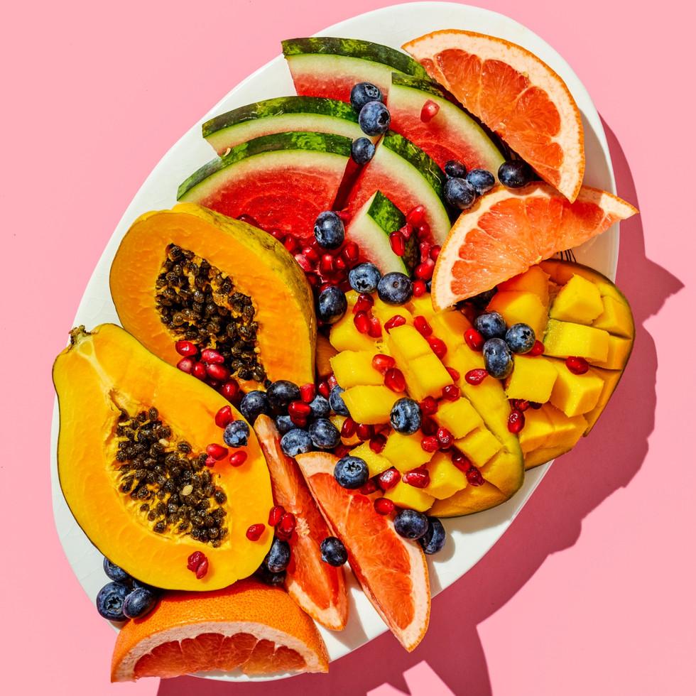 sana_foods_june_20212371 copy_edited.jpg