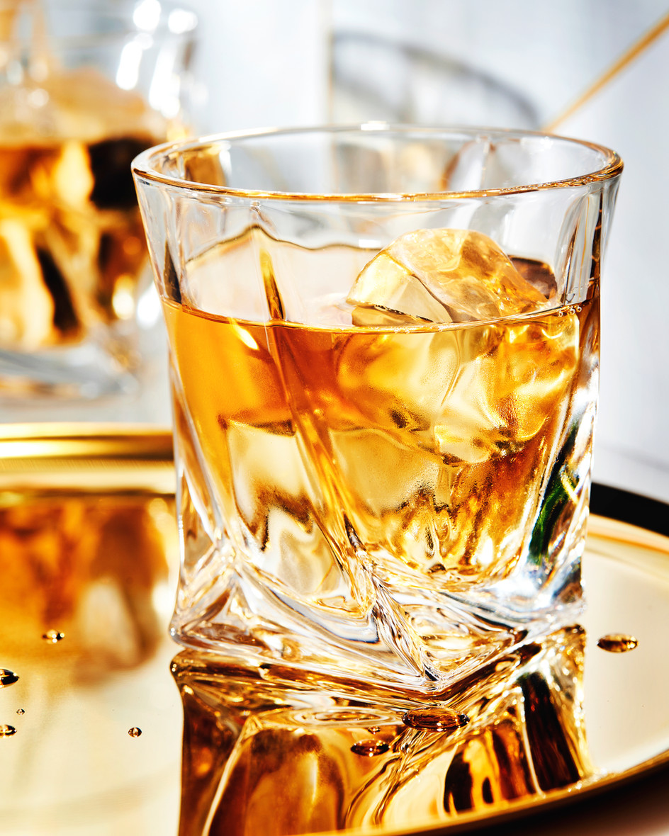 hulswit designs photography commercial + editorial photographer food + still life/product + beverage  310.618.4136 los angeles contact.hulswitdesigns@gmail.com  @photography.hulswitdesigns