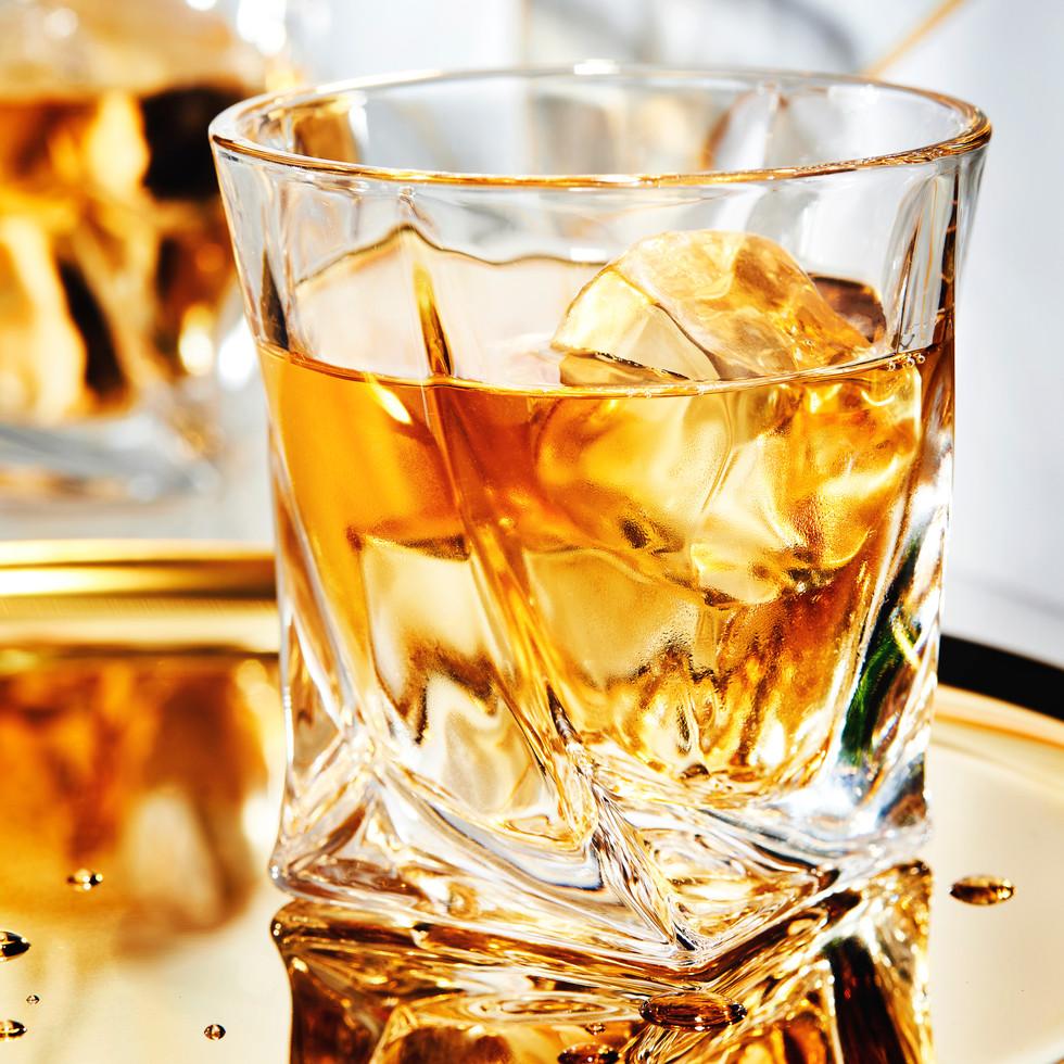 drink_play0384-clean.jpg