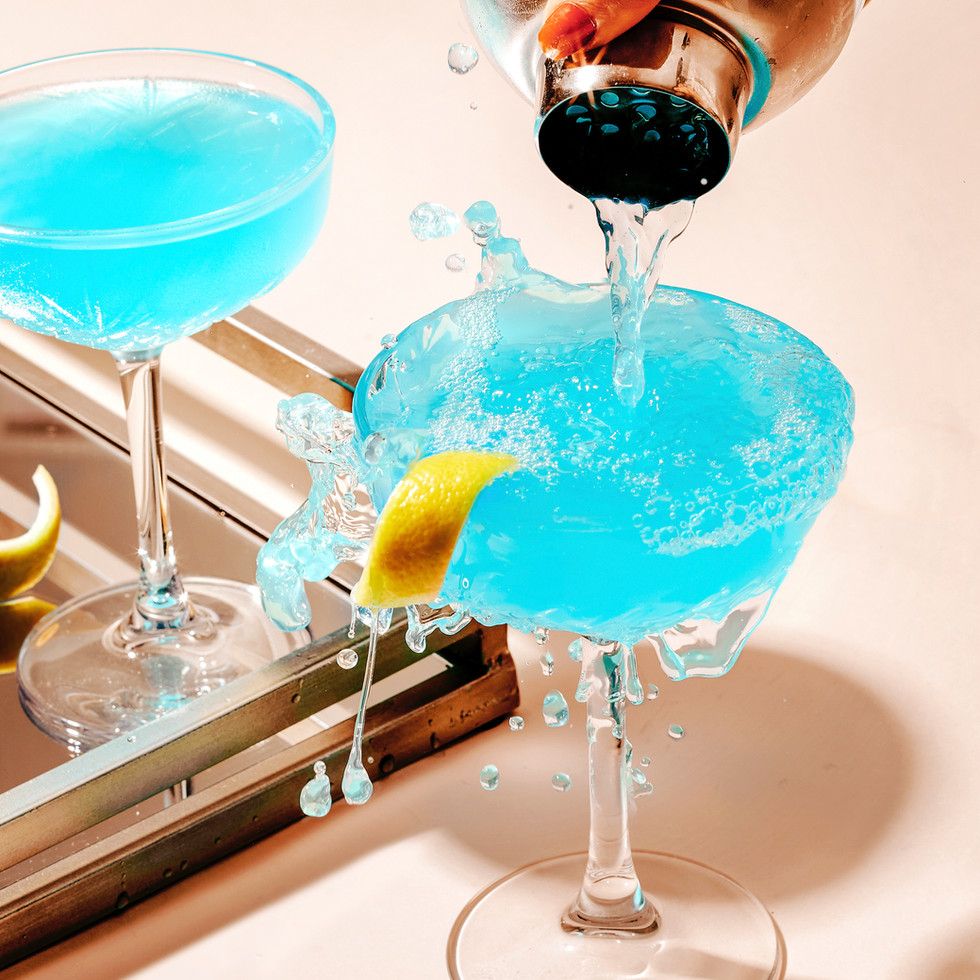 blue_splash.jpg