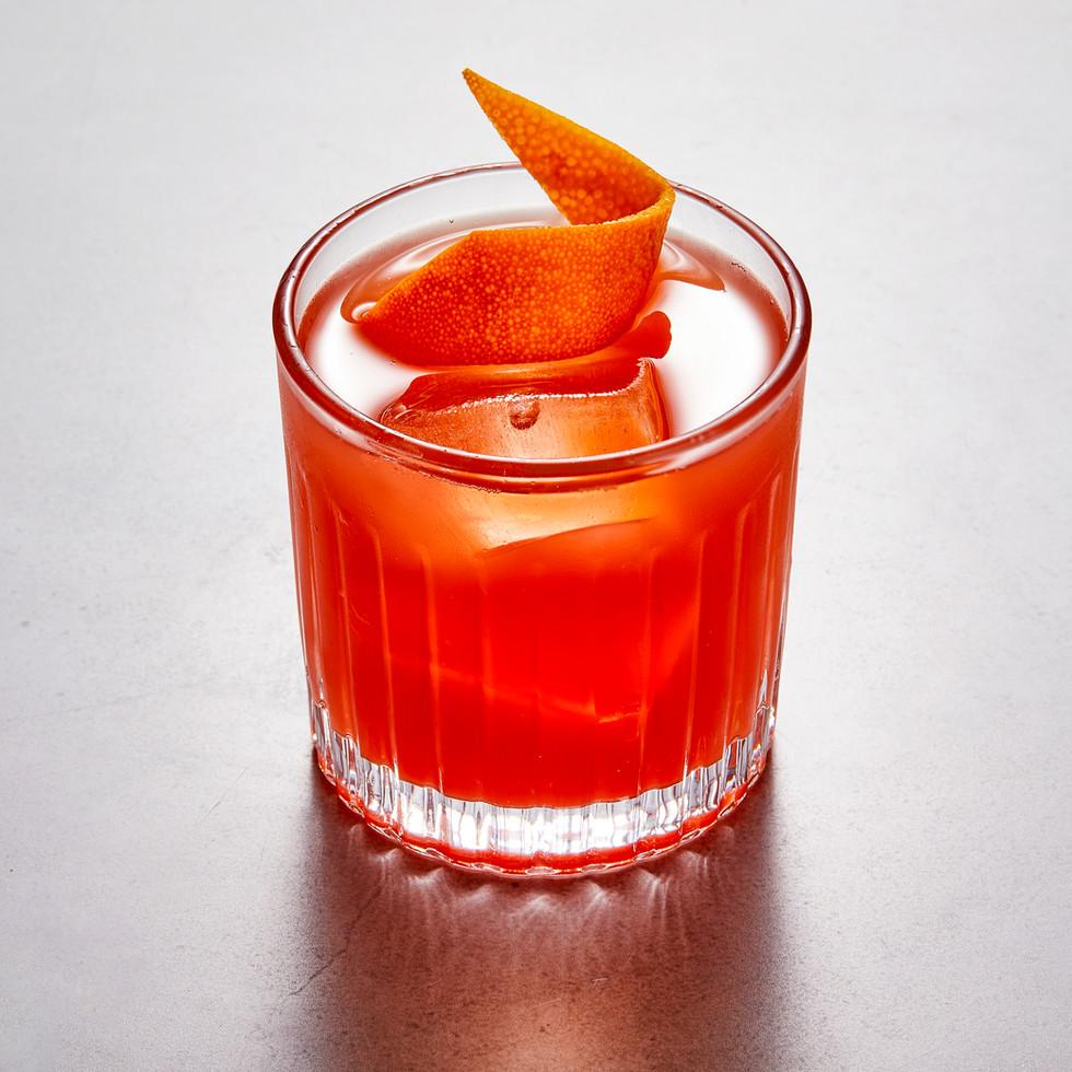 9north-rum-swizzlerecipe_social.jpg