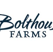 bolthouse-farms-logo.jpg