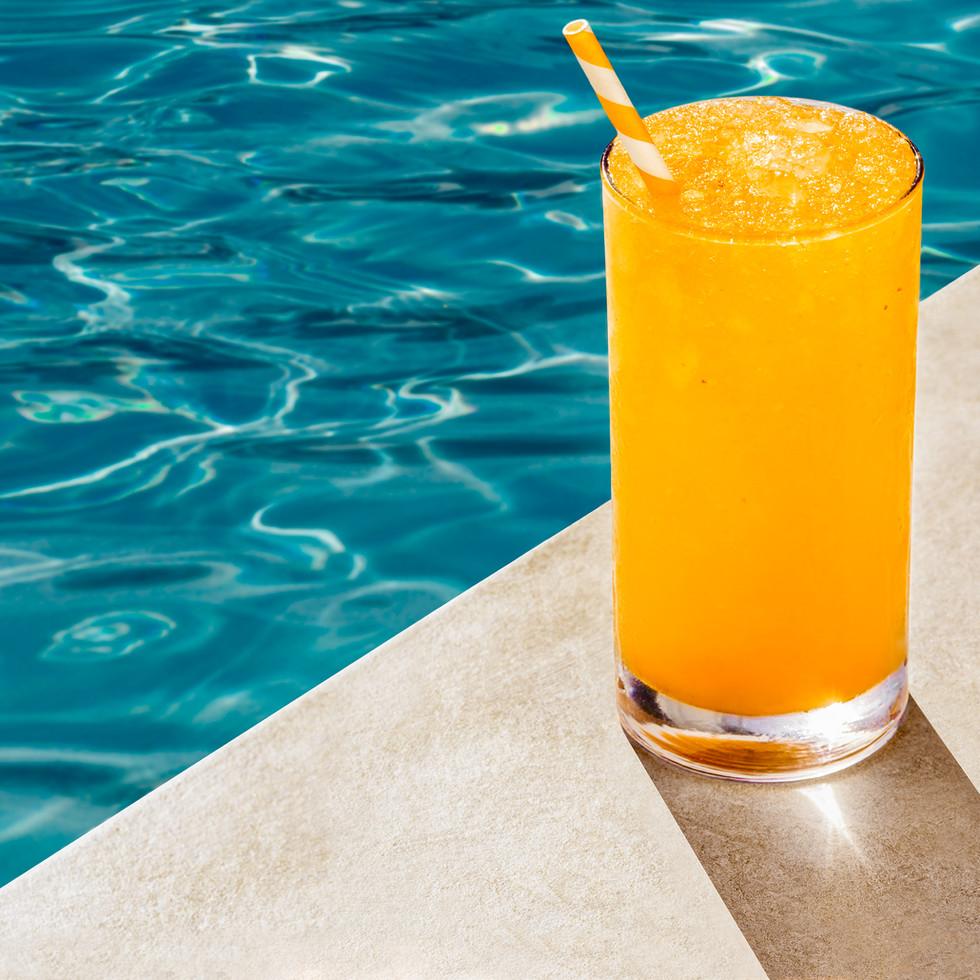 pool_drink.jpg