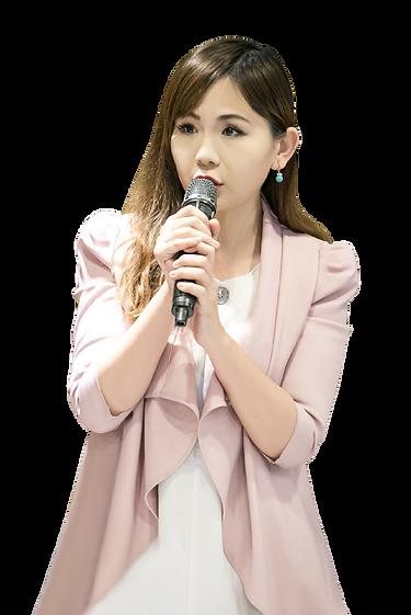 王孝梅大頭照.png