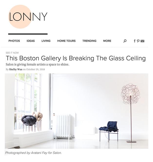 Online Lonny.jpg