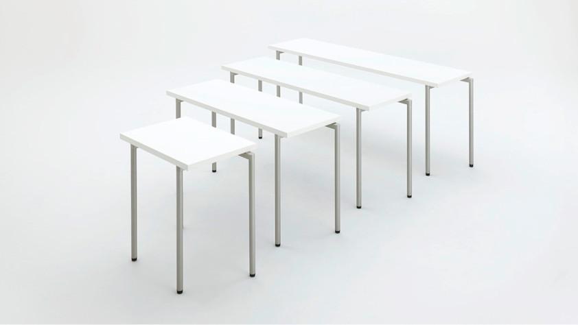 L table.jpg