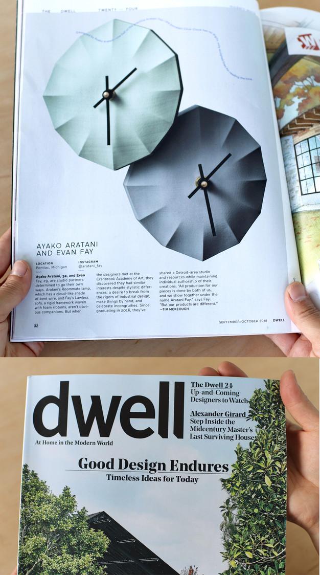 Press_Dwell.jpg