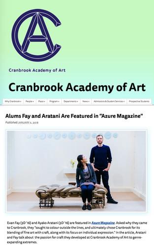 Press_Architects Newspaper.jpg