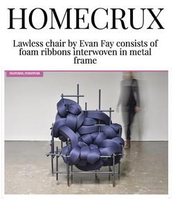 homecrux