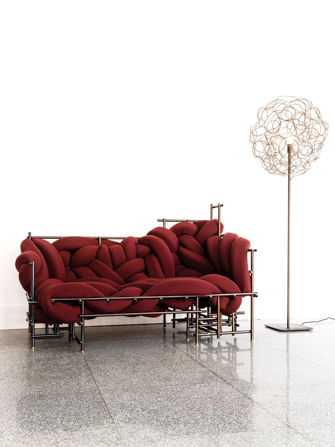 Lawless Sofa.jpg