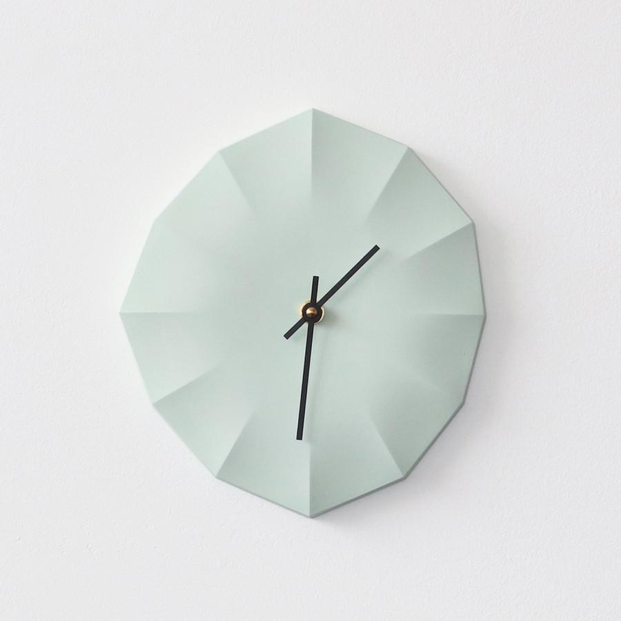 Click Clock