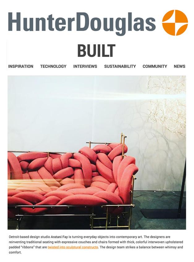 Press_Hunterdouglas Architectural.jpg