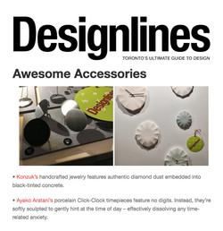 Designlines picture3