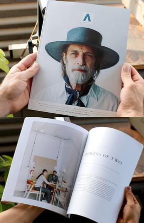 Alive Magazine.jpg
