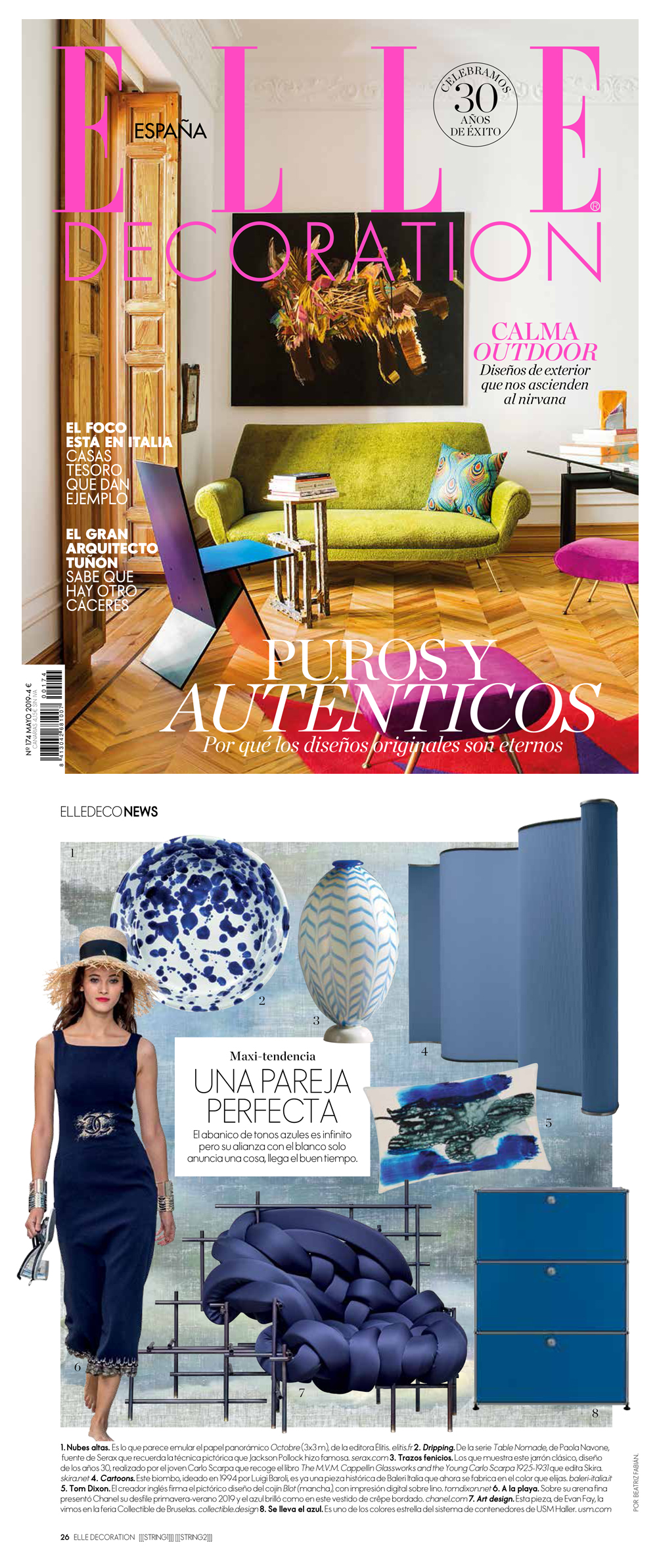 Press_ELLE Decor