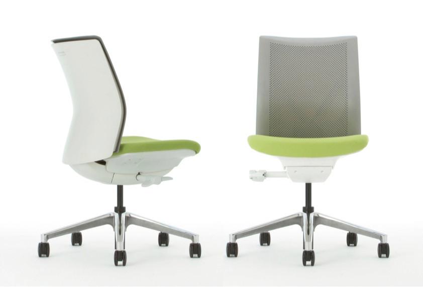 omnes chair.jpg