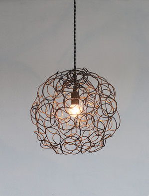 Roommate Lamp