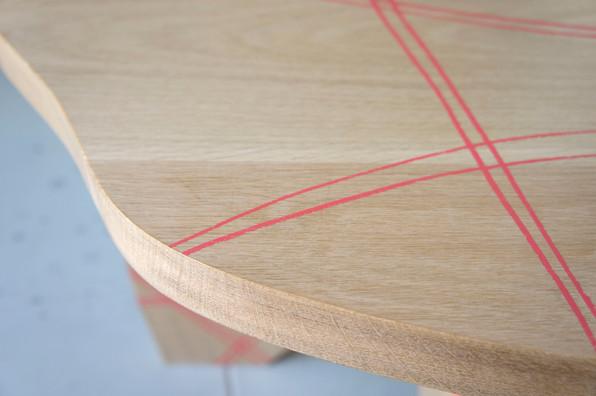 Popo Table02.jpg