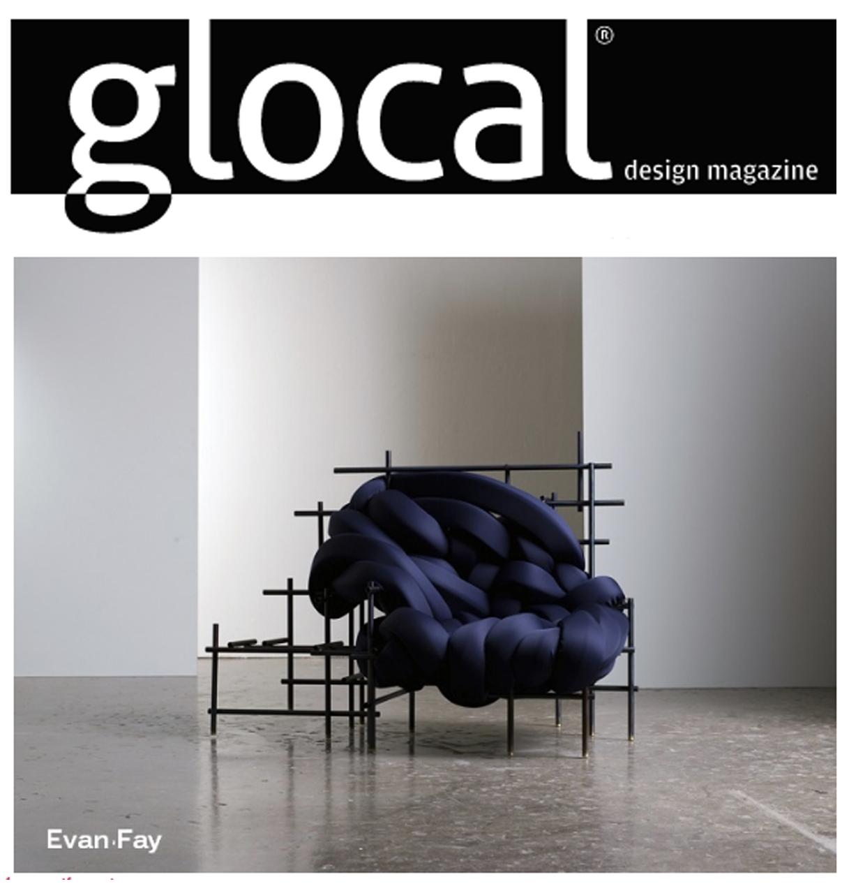 Glocal01