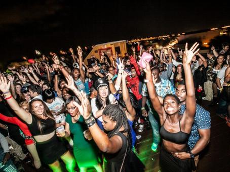 How to Choose a Good Nightclub