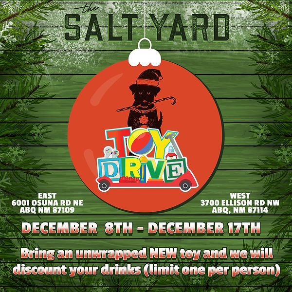 salt yard toy drive insta.jpg