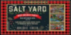 salt yard holiday 500 250.jpg