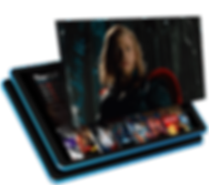 App parecida a Netflix 2020 IPTV.png